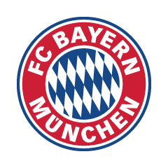 Международный Кубок Чемпионов 2018 / International Champions Cup / Бавария - Манчестер Сити / FC Bayern Munchen - Manchester City / Футбол 1 HD [28.07.2018, Футбол, IPTV/1080p/25fps, MKV/H.264, RU]